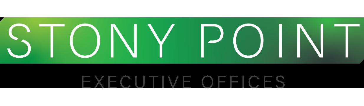Stony Point Executive Offices